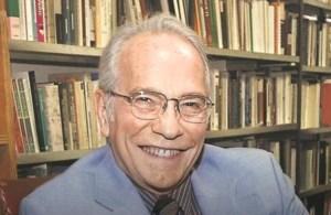 Rev. Dr. Gene Looney  Davenport