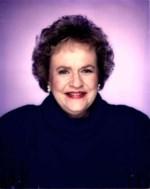 Patricia Hoyt
