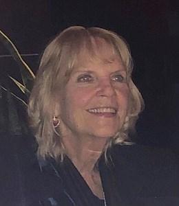 Christina Donahue  Holder