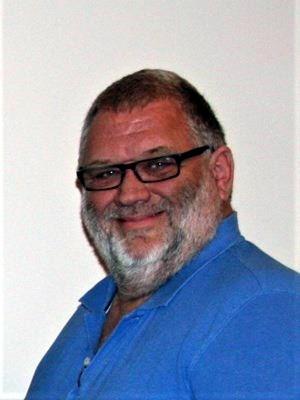 Dale Snyder