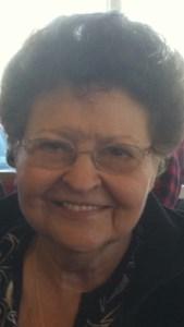 Irene A.  Vrbka