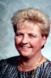 Charlene M.  Vojtko