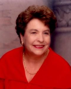 Lois Varnell  McMahon