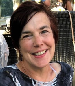 Heidi Ann  Waxman
