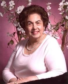 Madaline G.  Bruno
