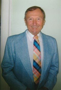 Loren D.  Englebright
