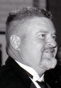 Oscar John  Mire Jr.