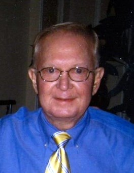 Obituary of Michael Allen Gentry