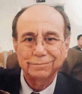 Daniel  A  Briones