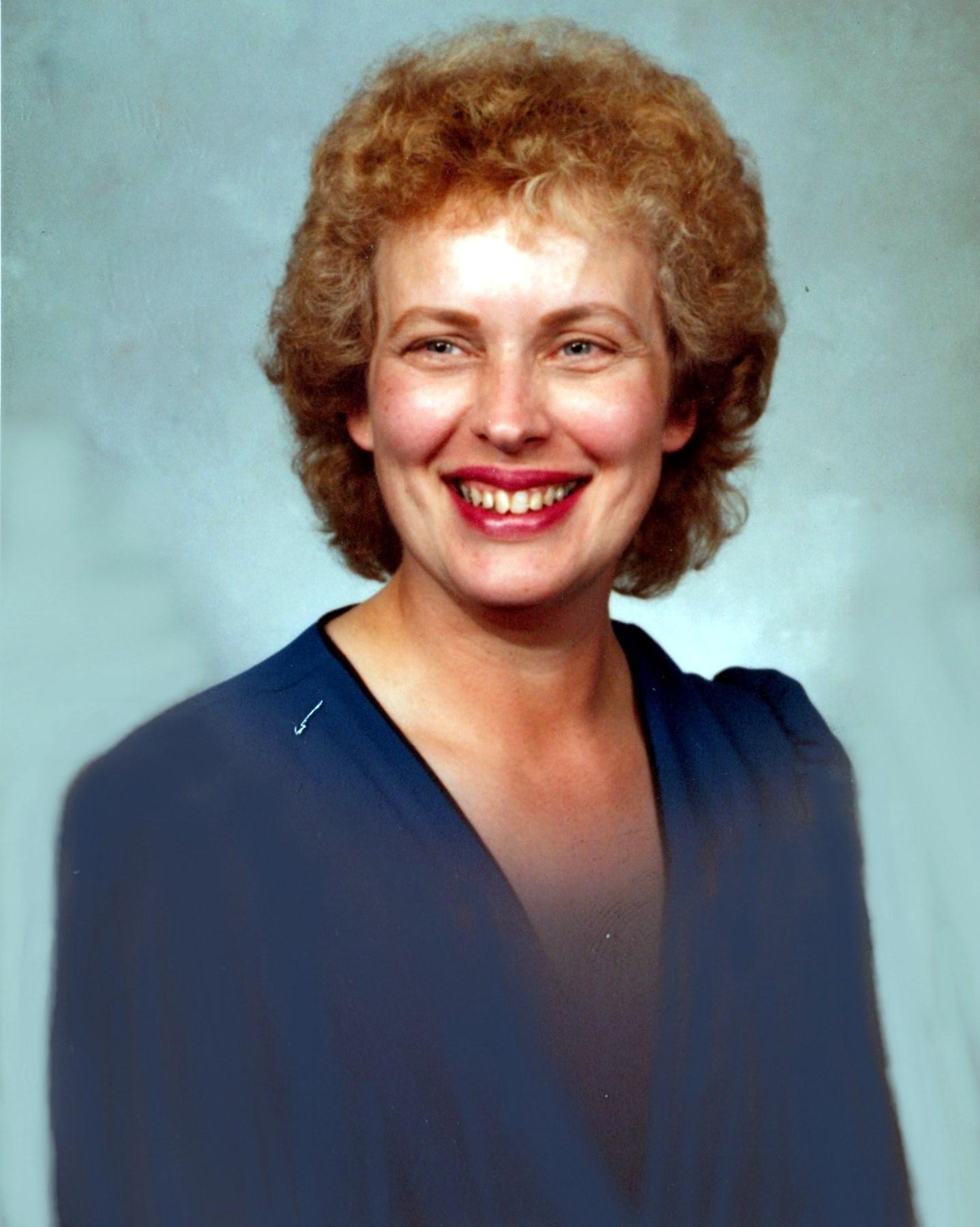 Marilyn Jean  Kettlewell
