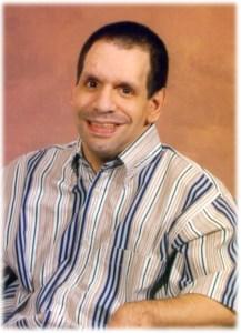 Robert John  Bogus