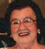 Marye Clifford