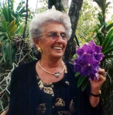 Theresa Iannarelli