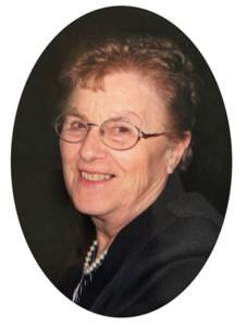 Alice  Rondeau