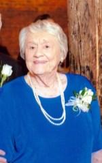Martha Stanley