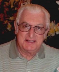 William Joseph  Riepe