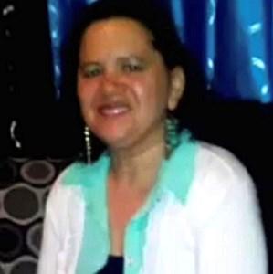 Maribelle  Castellano Rodriguez