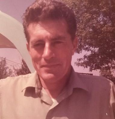 Robert Callahan