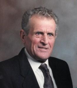 Cesare  Curti