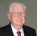 Vernon Bezler