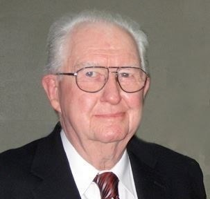 Vernon Earl  Bezler