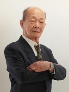 Kien  Tao