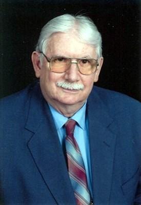 Robert Mantle
