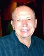 Charles Palumbo