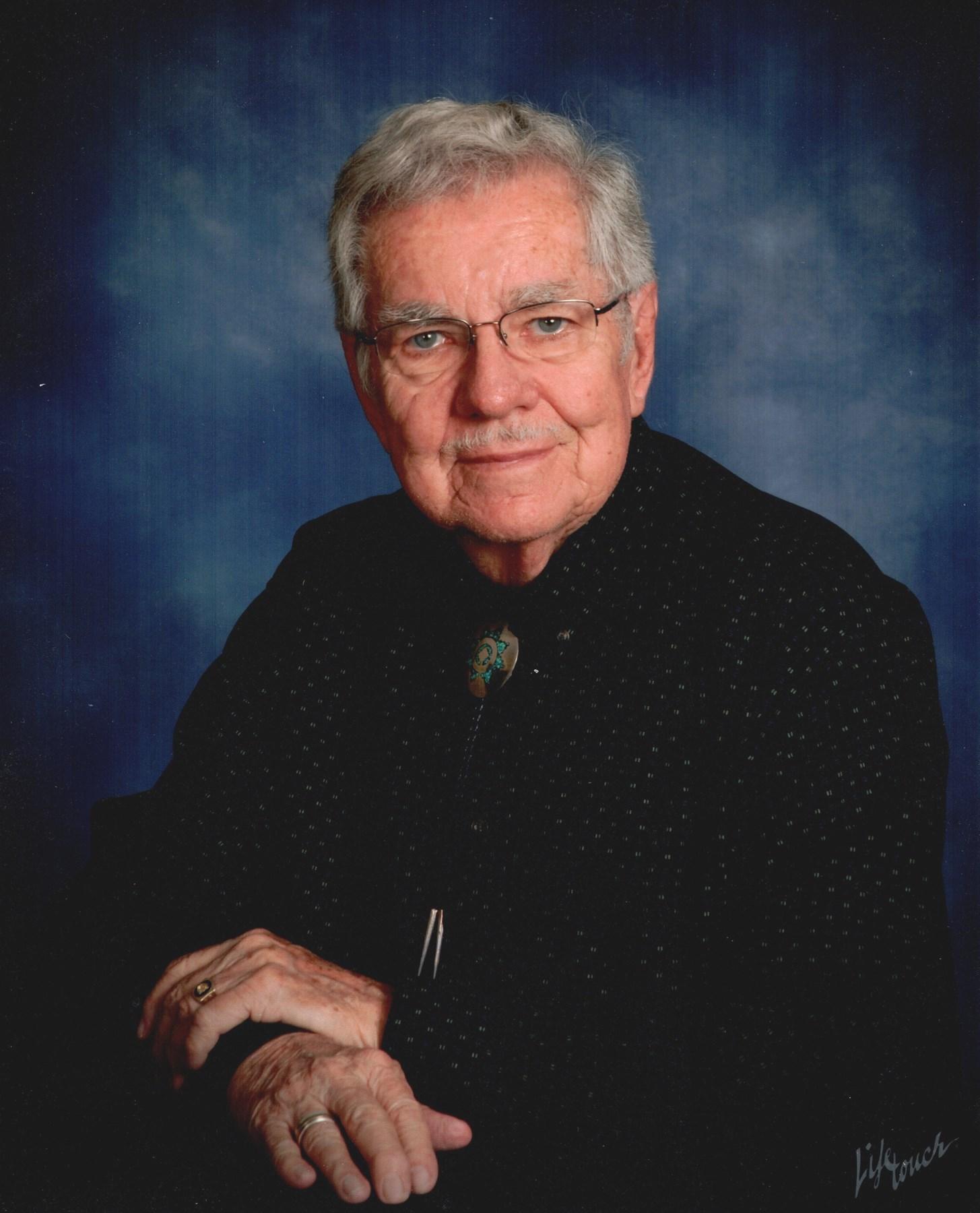 Donald W Green Obituary - New Braunfels, TX