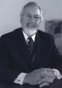 Rowland L.  Savage