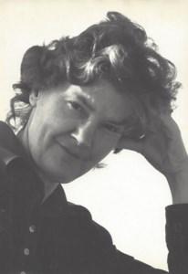 Olive Annie Edith  Bean
