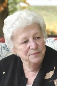 Emily Mae  Dillon