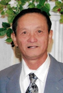 Giap Hung  Duong