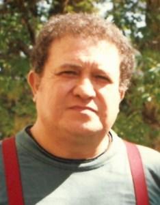 Jose Francisco  Flores