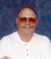 Robert Dell  Gooder