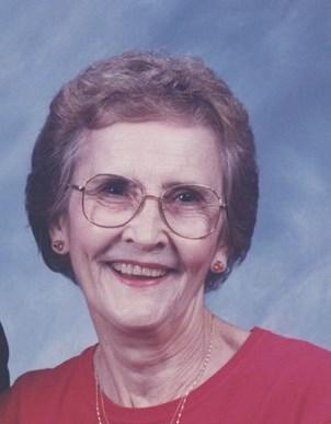 Obera McKenney