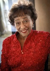 Sylvia Ann  Turner
