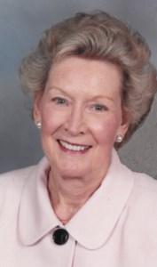 Margaret L  Rice