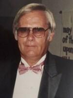 Robert Schlegel
