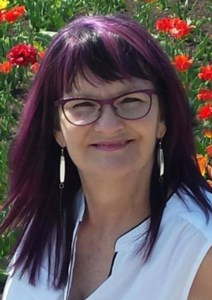 Denise  Boulianne