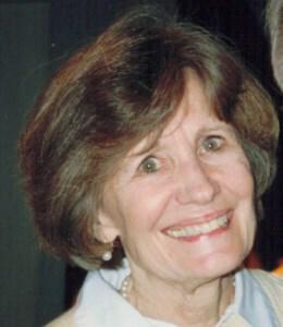 Ann  Crandall