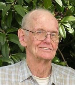 Roger Frederick  HILLIARD