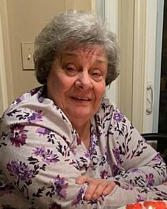 Eileen J.  Moffit