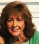 Patricia Ann  LENARD