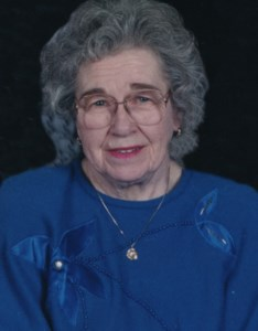 Betty Joyce  Westbrook