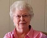 Betty Bjelland