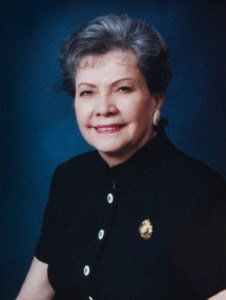 Lillian  Shealy
