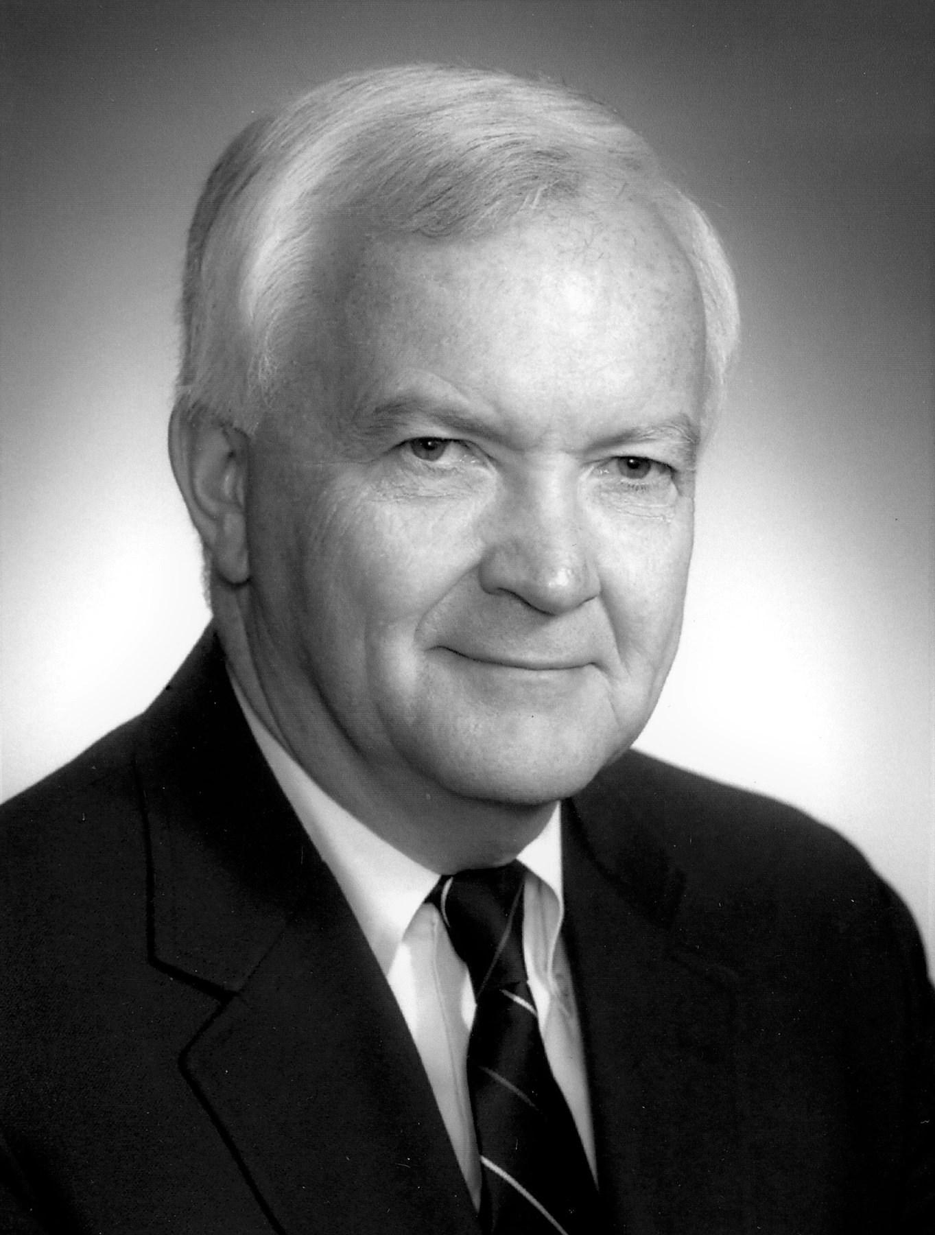 Roger C.  Lindeman, MD