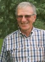 Allan Cross