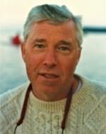 Laurence Robbins